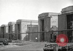 Image of Oil Refinery United States USA, 1920, second 10 stock footage video 65675064494