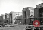 Image of Oil Refinery United States USA, 1920, second 11 stock footage video 65675064494