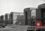 Image of Oil Refinery United States USA, 1920, second 12 stock footage video 65675064494