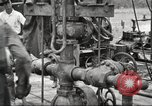 Image of Oil Refinery United States USA, 1920, second 8 stock footage video 65675064496