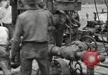 Image of Oil Refinery United States USA, 1920, second 9 stock footage video 65675064496