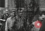 Image of Immigrants undergo training Detroit Michigan USA, 1919, second 11 stock footage video 65675064497