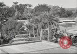 Image of Moeinde Camou Hacienda Hermosillo Mexico, 1920, second 11 stock footage video 65675064517