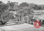 Image of Moeinde Camou Hacienda Hermosillo Mexico, 1920, second 12 stock footage video 65675064517