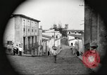 Image of Mexican people Hermosillo Mexico, 1920, second 2 stock footage video 65675064519