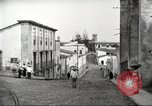 Image of Mexican people Hermosillo Mexico, 1920, second 3 stock footage video 65675064519