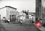 Image of Mexican people Hermosillo Mexico, 1920, second 4 stock footage video 65675064519