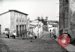 Image of Mexican people Hermosillo Mexico, 1920, second 6 stock footage video 65675064519