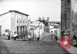 Image of Mexican people Hermosillo Mexico, 1920, second 7 stock footage video 65675064519