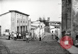 Image of Mexican people Hermosillo Mexico, 1920, second 8 stock footage video 65675064519
