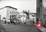 Image of Mexican people Hermosillo Mexico, 1920, second 9 stock footage video 65675064519
