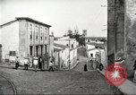 Image of Mexican people Hermosillo Mexico, 1920, second 11 stock footage video 65675064519
