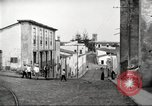 Image of Mexican people Hermosillo Mexico, 1920, second 12 stock footage video 65675064519