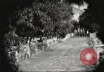 Image of Mexican people Hermosillo Mexico, 1920, second 2 stock footage video 65675064520
