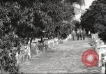 Image of Mexican people Hermosillo Mexico, 1920, second 9 stock footage video 65675064520