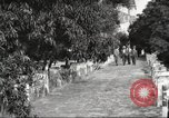 Image of Mexican people Hermosillo Mexico, 1920, second 10 stock footage video 65675064520