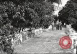 Image of Mexican people Hermosillo Mexico, 1920, second 11 stock footage video 65675064520