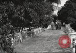 Image of Mexican people Hermosillo Mexico, 1920, second 12 stock footage video 65675064520