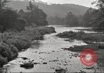 Image of lakes and rivers United States USA, 1920, second 6 stock footage video 65675064524
