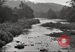 Image of lakes and rivers United States USA, 1920, second 9 stock footage video 65675064524
