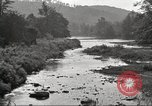 Image of lakes and rivers United States USA, 1920, second 11 stock footage video 65675064524