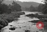 Image of lakes and rivers United States USA, 1920, second 12 stock footage video 65675064524