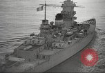Image of French battleships France, 1939, second 6 stock footage video 65675064531