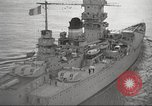Image of French battleships France, 1939, second 7 stock footage video 65675064531