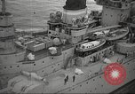 Image of French battleships France, 1939, second 9 stock footage video 65675064531