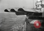 Image of French battleships France, 1939, second 10 stock footage video 65675064531