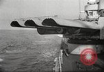 Image of French battleships France, 1939, second 11 stock footage video 65675064531