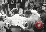 Image of President Franklin D Roosevelt New York United States USA, 1939, second 6 stock footage video 65675064532