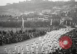 Image of Marial Congress Lyon France, 1939, second 8 stock footage video 65675064534