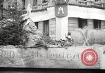 Image of Marial Congress Lyon France, 1939, second 11 stock footage video 65675064534