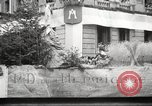Image of Marial Congress Lyon France, 1939, second 12 stock footage video 65675064534
