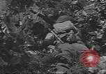 Image of American soldiers United States USA, 1942, second 8 stock footage video 65675064540