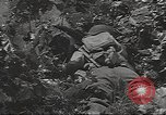 Image of American soldiers United States USA, 1942, second 9 stock footage video 65675064540