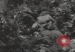 Image of American soldiers United States USA, 1942, second 10 stock footage video 65675064540