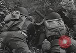 Image of American soldiers United States USA, 1942, second 12 stock footage video 65675064543