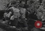 Image of American soldiers United States USA, 1942, second 1 stock footage video 65675064546
