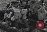 Image of American soldiers United States USA, 1942, second 2 stock footage video 65675064546