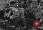 Image of American soldiers United States USA, 1942, second 3 stock footage video 65675064546