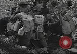 Image of American soldiers United States USA, 1942, second 4 stock footage video 65675064546