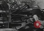 Image of American soldiers United States USA, 1942, second 6 stock footage video 65675064546