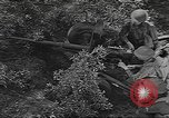 Image of American soldiers United States USA, 1942, second 11 stock footage video 65675064546