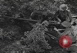 Image of American soldiers United States USA, 1942, second 12 stock footage video 65675064546