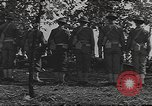 Image of American soldiers United States USA, 1942, second 1 stock footage video 65675064547
