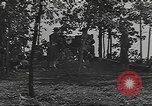 Image of American soldiers United States USA, 1942, second 5 stock footage video 65675064547