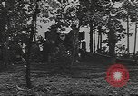 Image of American soldiers United States USA, 1942, second 7 stock footage video 65675064547