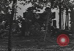 Image of American soldiers United States USA, 1942, second 8 stock footage video 65675064547